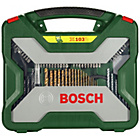 more details on Bosch 103 Piece Accessory Set.
