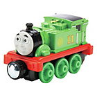 more details on Fisher-Price Thomas & Friends Take-n-Play Oliver.
