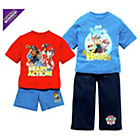 more details on Paw Patrol Pyjamas 2 Pack - 3-4 Years.