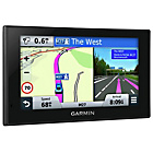 "more details on Garmin Nuvi 2569LMT-D 5""Sat Nav with UK Ireland & Western EU"