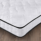 more details on Airsprung Flinton 1200 Pocket Superking Mattress.
