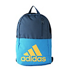 more details on Adidas Mini Backpack - Blue
