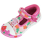 more details on Peppa Pig Canvas Shoe.