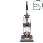 more details on Vax W85-PP-T Dual Power Pro Carpet Cleaner