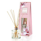more details on Baylis & Harding Magnolia and Pear Diffuser Set.