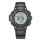 more details on Casio Sport Men's Triple Sensor Digital Strap Watch.