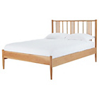 more details on Silentnight Hamilton Kingsize Bed Frame.