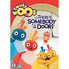 more details on Twirly Woos There's Somebody At The Door DVD.
