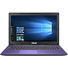 more details on Asus X553SA 15.6 Inch Pentium 8GB 1TB Laptop.