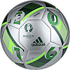 more details on Adidas European Championship Glider Football