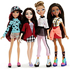 more details on Project MC2 Core Doll Assortment.