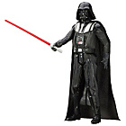 more details on Star Wars Revenge of the Sith 12-inch Darth Vader.