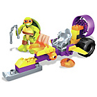 more details on Teenage Mutant Ninja Turtles Ninja Buggy Assortment.
