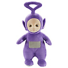 more details on Teletubbies Talking Tinky Winky Soft Toy.