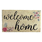 more details on Welcome Home Doormat 70x40cm.