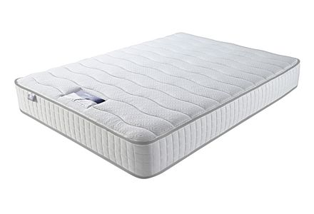 Save up to 30% on selected mattresses