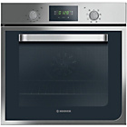 more details on Hoover HCM906/6XPP Multifunction Oven- Stainless Steel