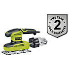 more details on Guild 1/3 Sheet Sander – 260W.