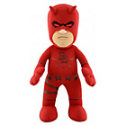 more details on Daredevil Bleacher Creature Plush Toy.