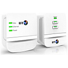 more details on BT Mini Home Hotspot 600 Kit.