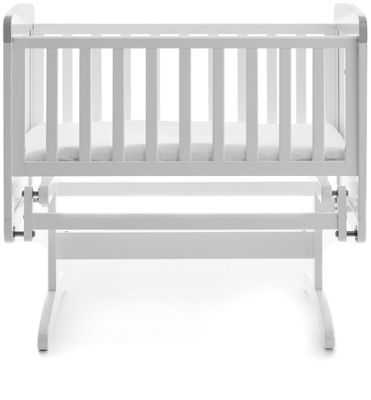 Argos Baby Swings. Buy Chad Valley Circus Friends Bouncer At Argos Co Uk . Chad Valley Kids ...