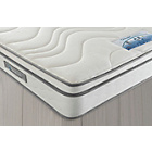more details on Sealy Repose Cushion Top Kingsize Mattress.