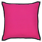 more details on ColourMatch Highlight Cushion -Purple Fizz and Funky Fuchsia