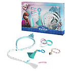 more details on Disney Frozen Accessory Gift Box.