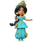 more details on Disney Princess Little Kingdom Dolls.