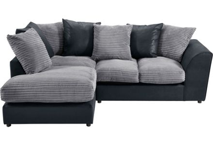 Save up to £200 on selected sofas.