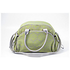more details on Summer Infant Changing Bag - Limestone Berry.