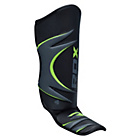 more details on RDX 3D Shin Guards Large/Extra Large