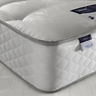more details on Silentnight Miracoil Denham Ortho Kingsize Mattress.