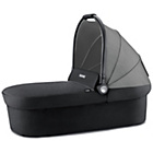 more details on Recaro Citylife Carrycot - Graphite.
