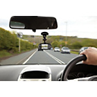 more details on Ring Automotive GPS Dash Camera.