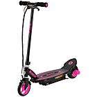more details on Razor Power Core E90 Electric Scooter - Pink