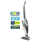 more details on Vax H85-DP-B25 Dynamo Power Cordless Vacuum Cleaner