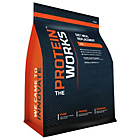 more details on Protein Works Diet Meal Replacement - Strawberry