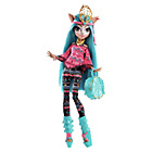 more details on Monster High  Brand-Boo Students Isi Dawndancer Doll.