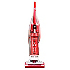 more details on Hoover TP71TP05001 Turbo Power Bagless Upright Vacuum.