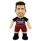 more details on FC Barcelona Pique Bleacher Creature Plush Toy.