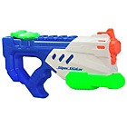 more details on Nerf Supersoaker Scatter Strike Water Gun.