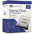more details on Seagate PS4 1TB SSHD Upgrade Kit.