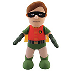 more details on Robin Bleacher Creature Plush Toy.