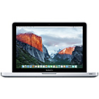 more details on Apple MacBook Pro 13 Inch Intel Ci5 4GB 1TB