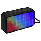 more details on Bush LED Speaker.