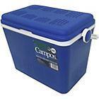 more details on 42 Litre Coolbox.