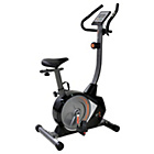 more details on V-fit CY090 Manual Magnetic Upright Exercise Bike.