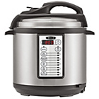 more details on Bella 6L Pressure Cooker.