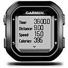 more details on Garmin Edge 20 GPS Bike Computer